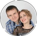 відгук-Олександр-і-Світлана-Попчук-про-Бест-Маркетинг