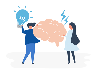 алгоритм google rank brain